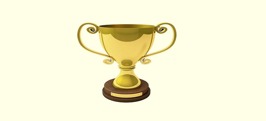 Award Slider 3