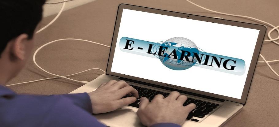 Learning Slider