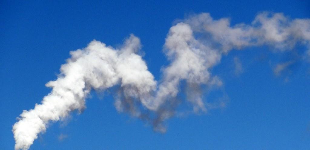 emissions slider 2