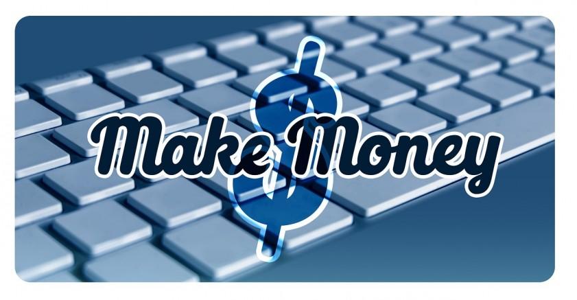 money-1622117_1280
