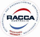 member logo2