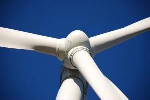 windmill-62257_1280