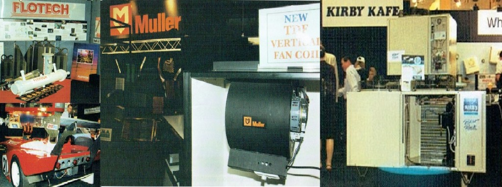 ARBS 1998