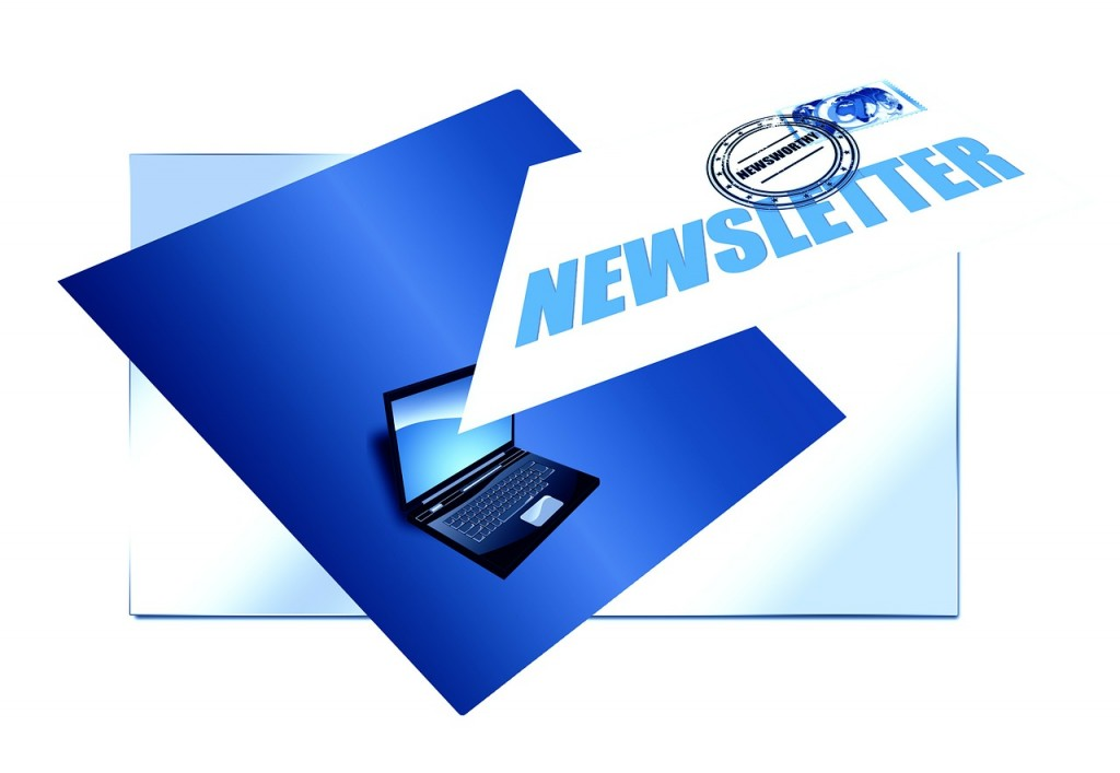 news-226931_1280