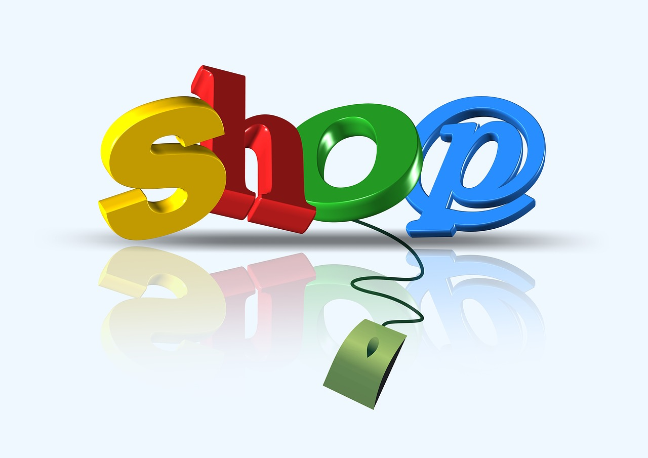 More tips on creating a great online shopping experience racca more tips on creating a great online shopping experience buycottarizona Gallery