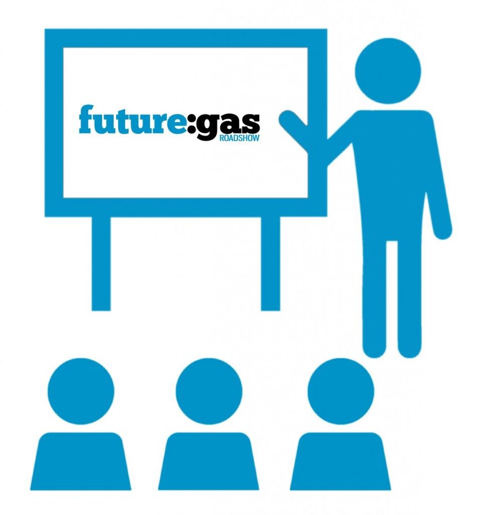 future gas seminar