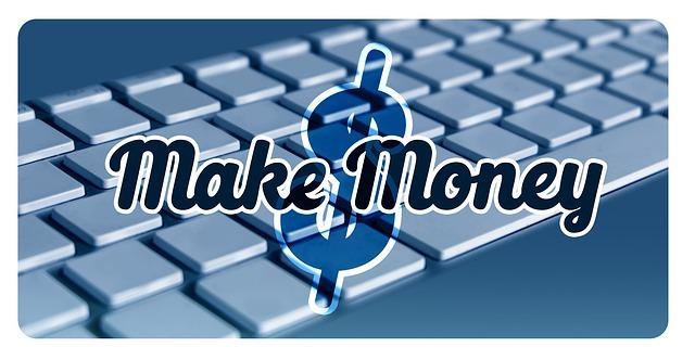 money-1622117_640