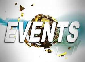 events-1203275_640