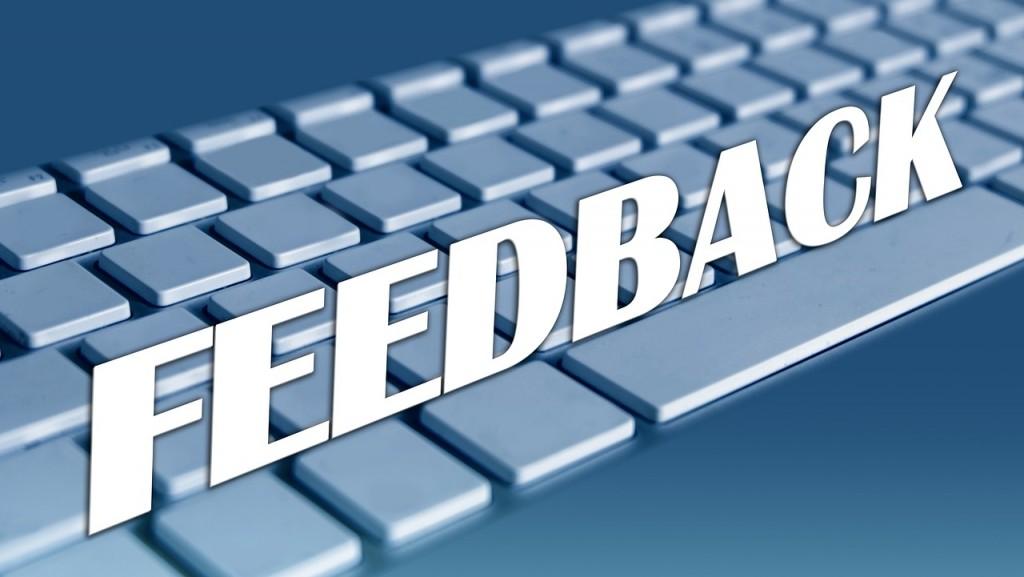 feedback-1825516_1280