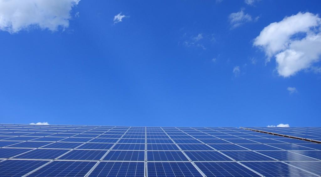 solar-energy-2157212_1280