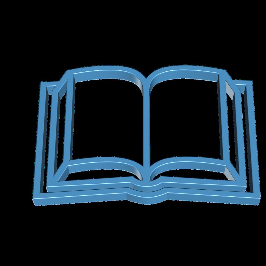 book-831052_1280