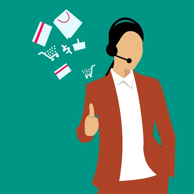 call-center-3162366_640