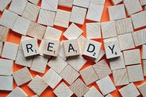 ready-2379042_1280