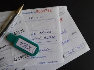 tax-1103675_640